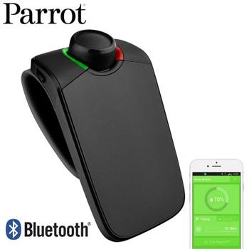 Parrot Minikit Neo 2 (04)
