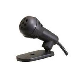 Parrot CK3000 - Microphone