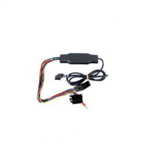 Parrot CK3100 - Mute Cable PI020004