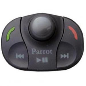 Parrot MKi - Spare Remote Control