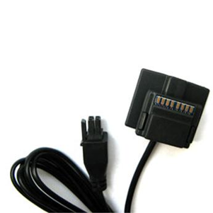 Parrot MKi9100 Display cable