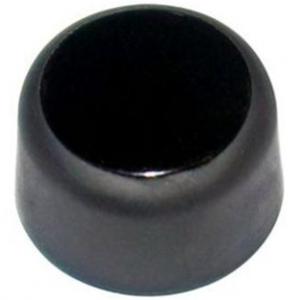 Parrot MKI - Control Knob / Button