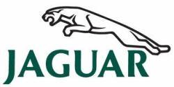 Jaguar Recommended Tracker