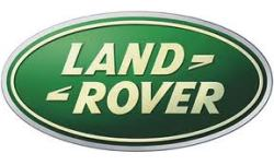 Range Rover/ Land Rover Recommended