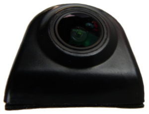 RVC-10 Rear View Camera