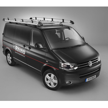 Rhino Aluminium Rack Vehicle Accessories Ltd
