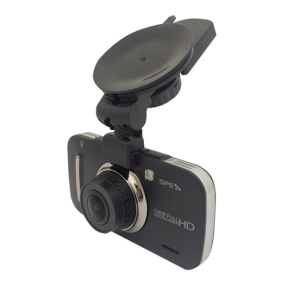 SW006 - Dash Camera