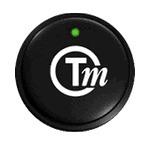 Smartnav Button