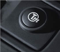 Smartnav Button by Teletrac