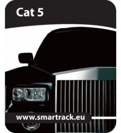Smartrack CAT5
