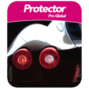Smartrack Protector Global