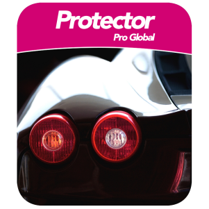 Smartrack Protector Global
