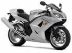 Smartrack Motorcycle,