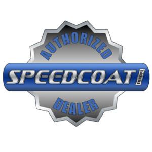 speedliner-speedcoat-spray-liner