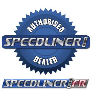 Speedliner_FR