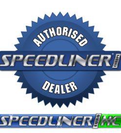 Speedliner_HC-2