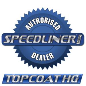 speedliner_topcoat_spray-lining