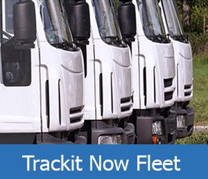 Trackitnow Fleet Tracking