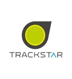 Trackstar Logo