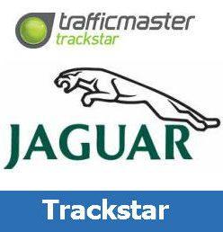 Trackstar CAT6