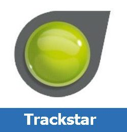 Trafficmaster Trackstar CAT 6