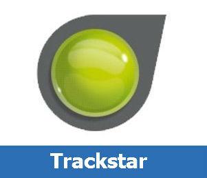 Trafficmaster Trackstar CAT 6