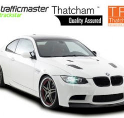 Trafficmaster Trackstar - BMW Approved