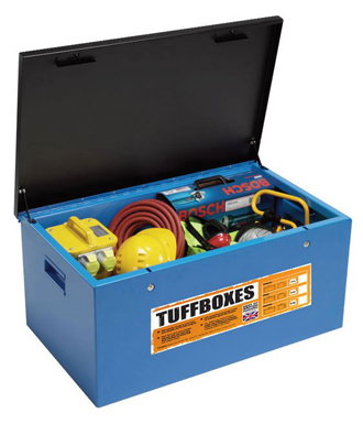 tuffbox_mega_tool_safe
