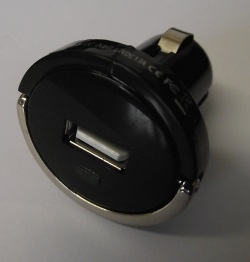 USB Device Charger