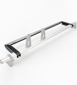 van-guard-Ulti-bar-rear-roller-kit