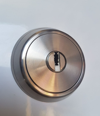 rep-lock3