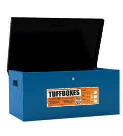tuffbox_original_tool_safe