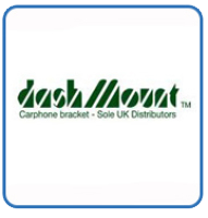 Vehicle Accessories Affiliated Companies - Dashmount