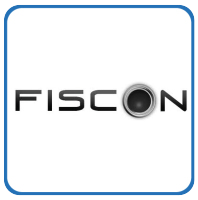 Vehicle Accessories Affiliated Companies - Fiscon