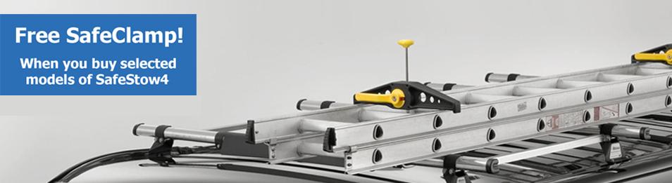 rhino-safe-clamp-van-ladder-stow