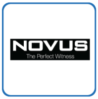 Vehicle Accessories Affiliated Companies - Novus Auto