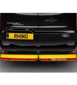 Rhino SafeStep