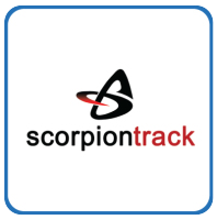 Scorpion Insurance Approved Tracking