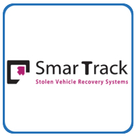 Smartrack Insurance Approved-Tracking