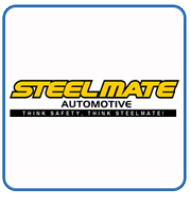 Steelmate Parking Sensors