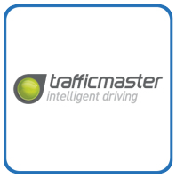 Trafficmaster Trackstar Insurance Approved