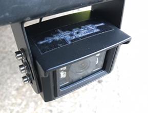 Cameras & Monitors
