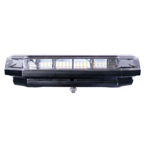 Low Profile LED RVC9813 (From Ring Automotive)