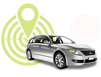 Tracker Installation Services