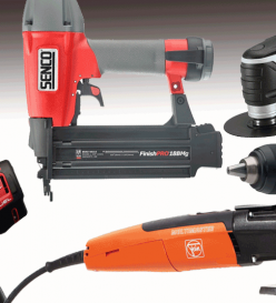 power-tools-vehicle-accessories
