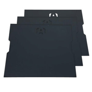 TKD3 dividers for tool safe
