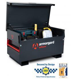 armorgard-new-range-tuffbank
