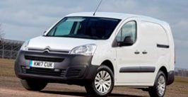 van-vehicle