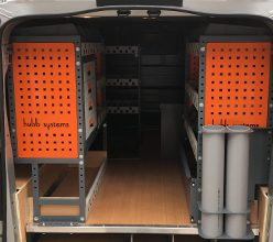 hubb-systems-racking