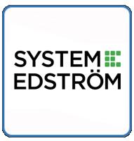 System-edstrom